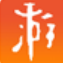 全面战争三国修改器 V1.0 免费版