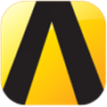 ansys V11.0 免费版
