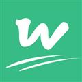 雷哥单词 V2.0.6 苹果版