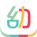 幼师口袋 V4.2.1 安卓版