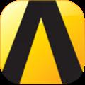 ansys V14.5.7 免费版