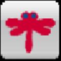 红蜻蜓抓图精灵 V3.10 build 1901 最新版