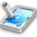 SoftOrbits Icon Maker(图标制作软件) V1.4 官方多语言版