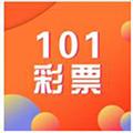 101彩票下载安装 V1.0 安卓版