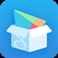 华为谷歌安装器 V9.0 安卓最新版