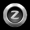 ZoneClock(世界时钟工具) V3.22 Mac版