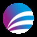 MapInfo 64位破解版 V17.0.2 免费汉化版