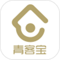 青客宝 V2.10.5 安卓版