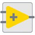 LabVIEW图形化编程软件 V18.0 64位免费版