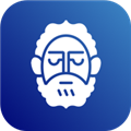 觉晓教育 V3.0.4 苹果版