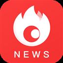 集火资讯 V1.8.1 安卓版