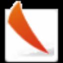 e博造价软件 V5.20 官方版