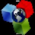 VistaBootPRO(系统启动菜单管理软件) V3.3.0 官方版