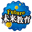 未来教育二级Access无纸化考试模拟软件破解版 V2019 免激活码版