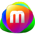 Musemage(图片处理工具) V1.9.5 专业版