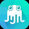 章鱼输入法 V4.7.7 安卓版
