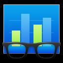 Geekbench 4(电脑硬件评分软件) V4.3.0 官方版