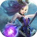 英雄战魂BT版 V1.0.0 安卓版