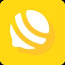 像素蜜蜂 V1.0.3.48 安卓版