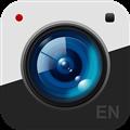 元道经纬相机 V3.3.5 安卓最新版