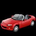 商行天下车辆管理系统 V7.3 高级版