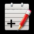 Notepad+ V1.0 Mac版