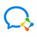 企业微信电脑版 V2.8.5.2015 官方版