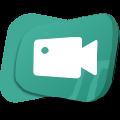 鸿合微课工具 V8.1.0 官方版