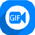 神奇视频转GIF V1.0.0.152 官方版
