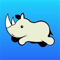 乐活旅行 V4.2.0 苹果版