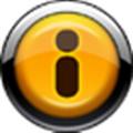 网维大师最新版 V9.0.6.0 全套破解版