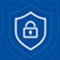 Gihosoft File Encryption(文件加密工具) V1.0 官方版