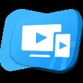 鸿合多屏互动PC端软件 V8.3.0 官方版