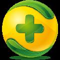 360RDP远程漏洞无损扫描工具 V1.0 免费版