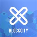 布洛克城 V2.0.4 安卓版