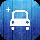 2019驾照驾考通 V10.0 安卓版