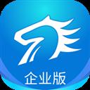 百城招聘HR版 V7.3.0 安卓版