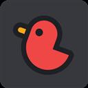 冲鸭 V1.0.0.3 安卓版