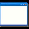 Windows清理大师 V0.12 官方版