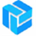 论文查重软件 V2.3 官方版