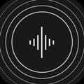 Metronome V1.1.1 安卓版