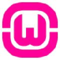 WampServer(PHP集成环境) V3.0.6 官方版