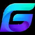 腾讯网游加速器网吧版 V3.0.3959.134 官方版