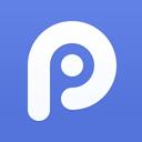 PP助手专业版iOS版 V3.7.7 iPhone版