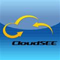 云视通CloudSEE V8.4.1 iPhone版