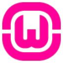 WampServer(PHP环境配置) x64 V2.5 官方版