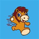 甲马神行 V1.2.3 苹果版