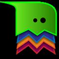 BookMarkable(书签链接添加工具) V2.0 Mac版