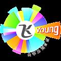 天翼飞Young客户端 V1.2 Mac版