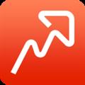 Rank Tracker(SEO优化) V8.5.2 Mac版